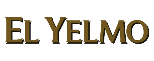 Aceitunas El Yelmo